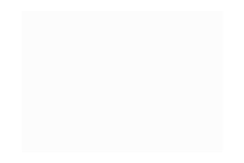 Kaposia Club Logo Logo